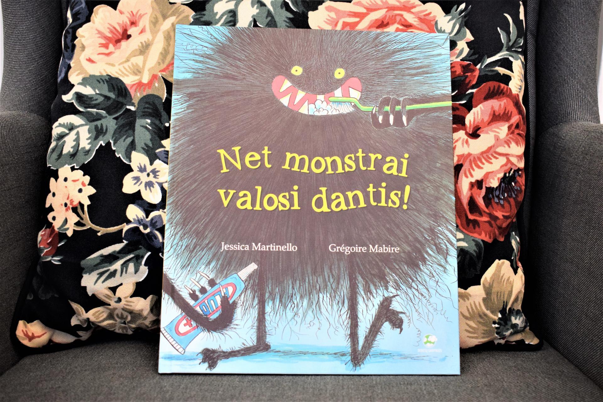 jonbiblioteka lt - Naujų knygų srautas – 2019 vasaris